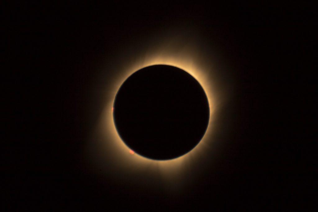 astronomy-circle-dark-580679 (1)
