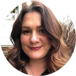 flow-with-the-moon-testimonials-Amanda