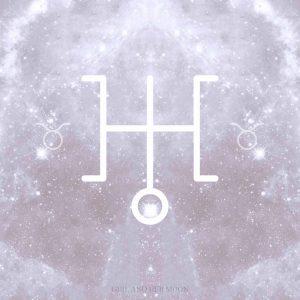 Uranus Retrograde August 2020 Girl and Her Moon