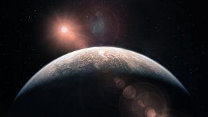 Mercury Retrograde September October 2021 Girl and Her Moon
